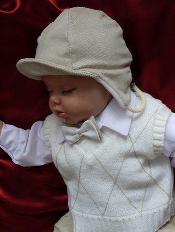 e4fc7dfc6c5a Oblečenie na krst na zimu - Album používateľky detskesaty - Foto 7