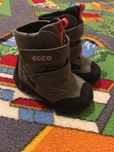 Detské čižmy a zimná obuv   ECCO - Strana 7 - Detský bazár ... 4130f3afc6f