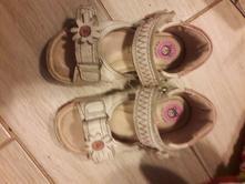 Sandále lasocki, lasocki,22