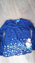 02ff6a5025d1 Detské košele a blúzky s dlhým rukávom   Pre dievčatá - Strana 153 ...