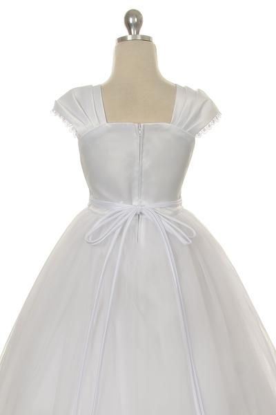Šaty na príjimanie č. 3 104721e2450