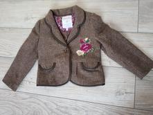 7f50d558e592 Detské kabáty