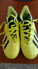 Športové topánky -halovky adidas, adidas,35