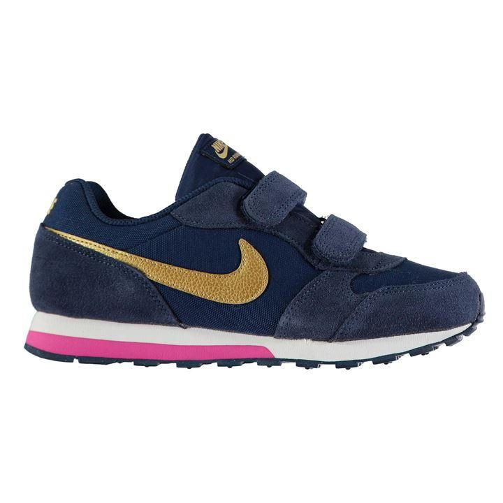 nike md runner 2 girls tenisky 454c06bbfd9