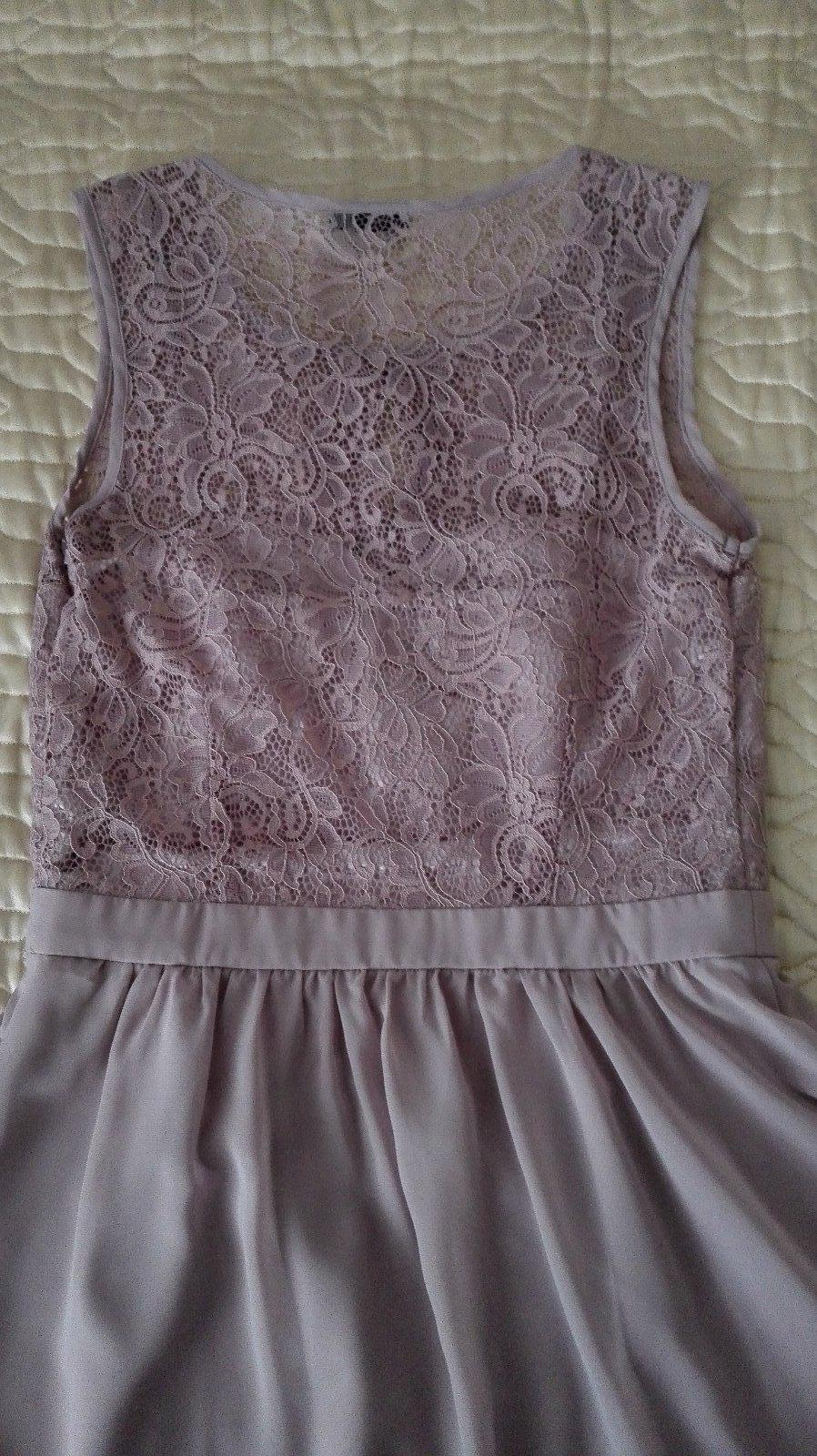 f0d80da9610f Krátke spoločenské šaty