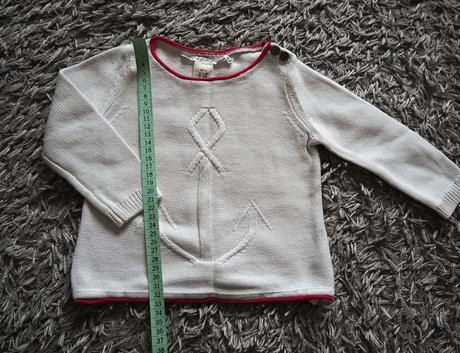 2e4f38e61f https   www.modrykonik.sk market detske-kosele-bluzky 23o94r riflova ...