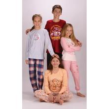 Pyzamka, vienetta kids,92 - 170