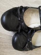 d82590cd6 Detské balerínky / Čierna - Strana 10 - Detský bazár | ModryKonik.sk