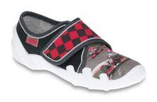 Papuče befado 273x159, befado,25 - 30