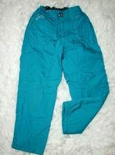 Zateplené nohavice od zn. palomino, palomino,110