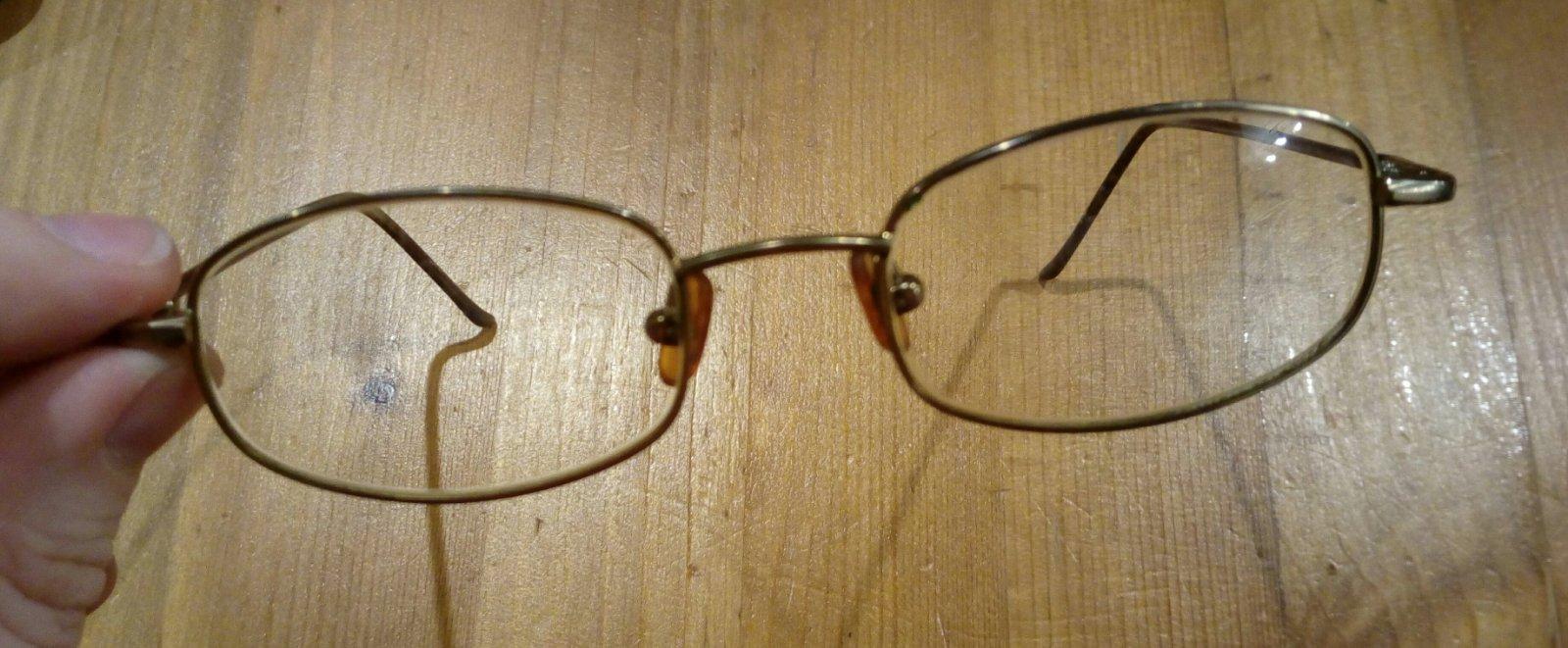 23 inzerátov • 7 hodnotení. Dioptricke okuliare 69eb99fd90e