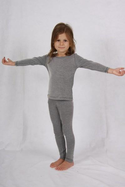 23217be7e Termo oblečenie pre deti - Album používateľky sladkasue - Foto 5
