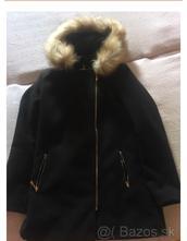 Zimné kabáty - Strana 143 - Detský bazár  b07bcaac38f