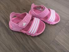 Sandalky k vode, adidas,20