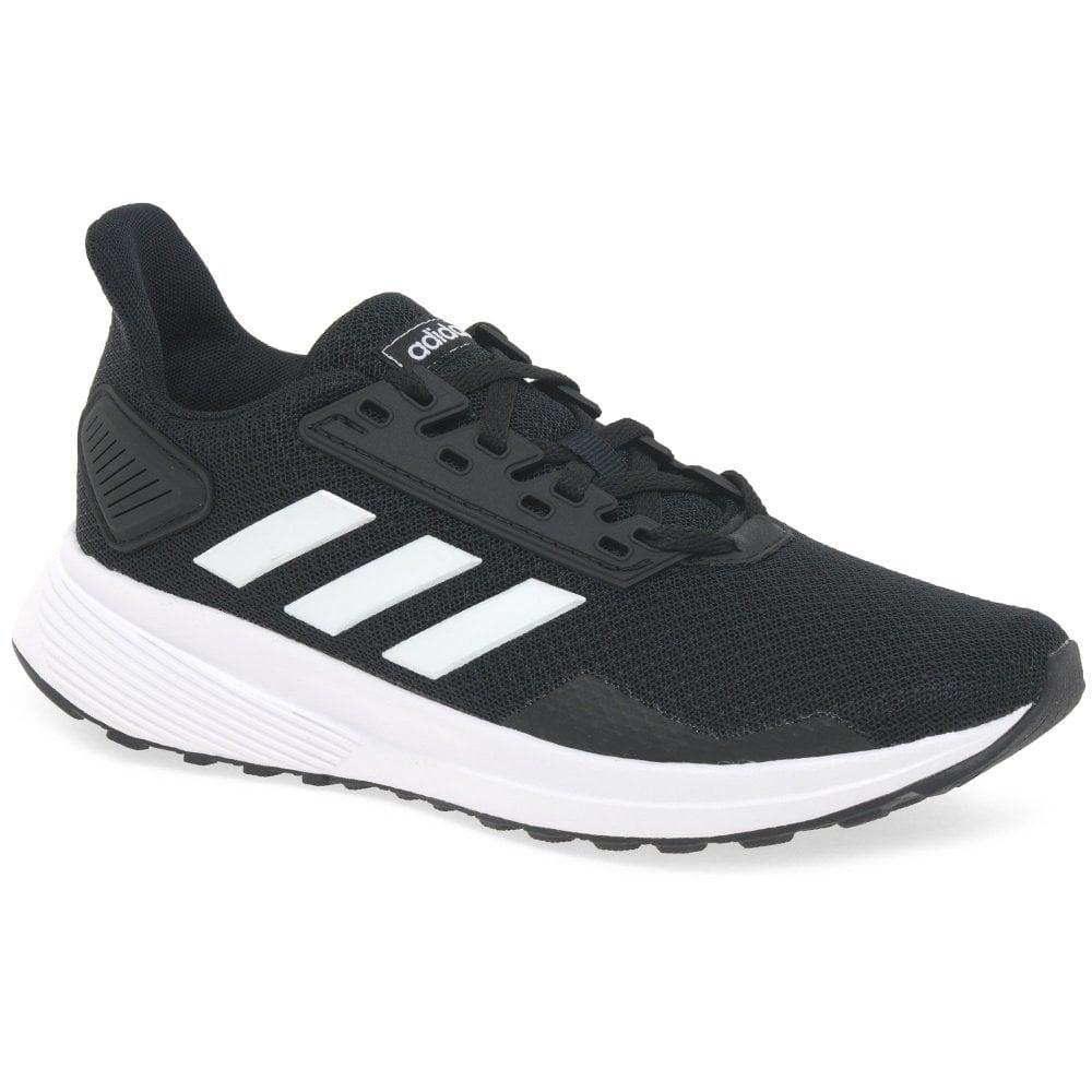 Čierne tenisky adidas č. 36 615d6543905