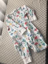 Dvojdielne pyžamá pre deti   Lindex - Strana 3 - Detský bazár ... 03181240cc5