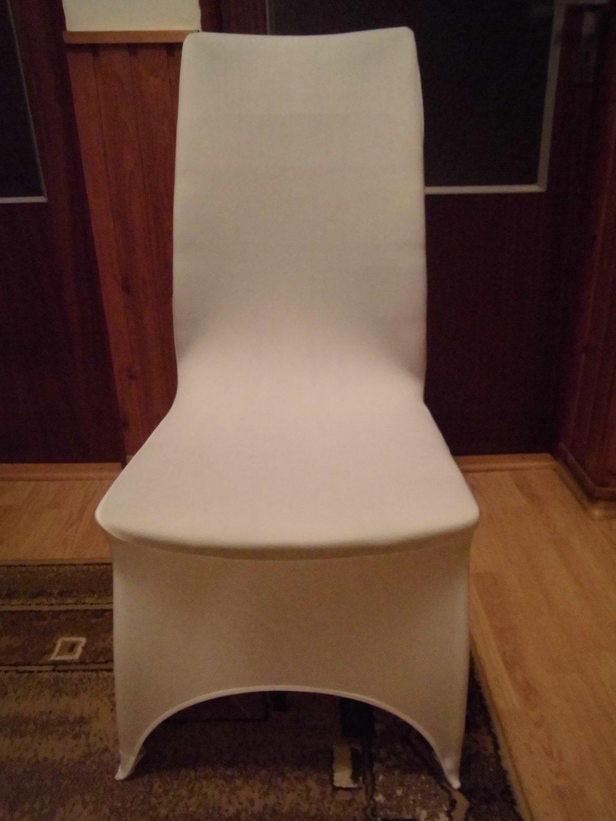 1abb2ba29bf2 Návleky na stoličky
