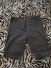 Dasmke kratke nohavice, 42