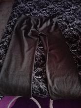Dámske nohavice, 50