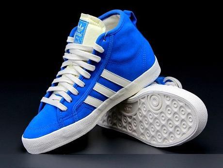 db5f545d66c4 Adidas dámska obuv (botasky tenisky)