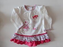 8dff0aea20ba Detské šaty   Iná značka - Strana 516 - Detský bazár