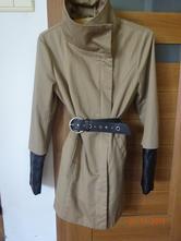 Prechodný kabát, only,xs