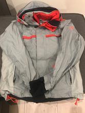 Zimná lyžiarska bunda, nike,170