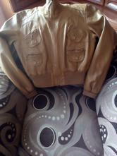Koženkova bunda, tally weijl,l