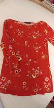 232. tričko, terranova,s