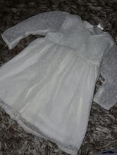 Bluzočka alebo kratšie šaty, h&m,74