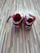 Chlapčenská obuv, adidas,38
