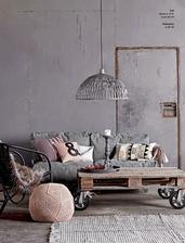 http://mechantdesign.blogspot.fr/2014/09/gris-grey-gray.html