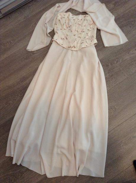 da574a17b375 Spoločenské korzetové šaty