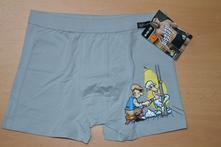 Pánske boxerky v zľave, l / m / s