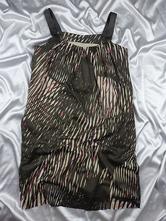 Mexx letné šaty, mexx,38
