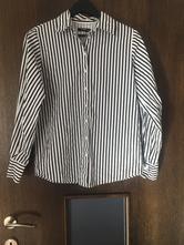 Košeľa z organickej bavlny, reserved,34 / xs
