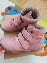 fcdf874a0f95 Detské čižmy a zimná obuv   Froddo - Detský bazár