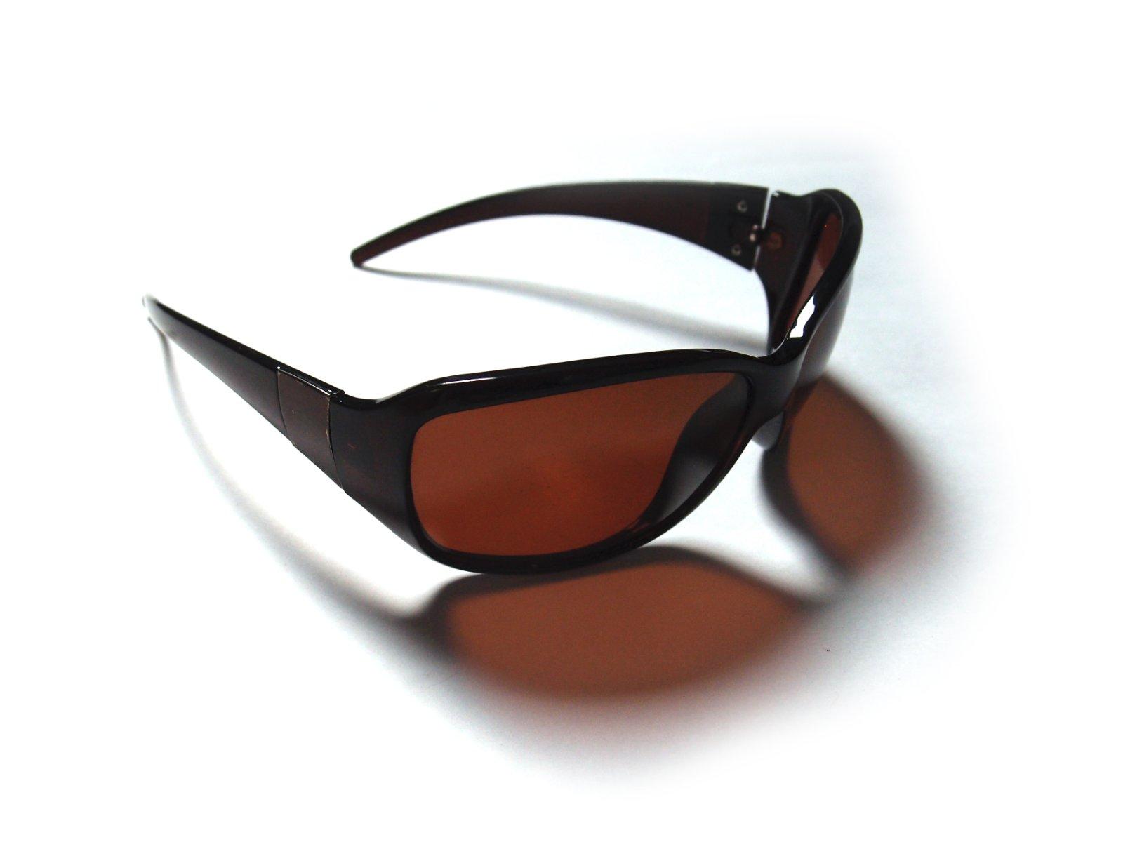 c1d0e5c36 Slnečné okuliare, - 1 € od predávajúcej geozeta | Detský bazár |  ModryKonik.sk