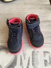 Prechodne topánky adidas, vel.22, adidas,22