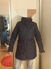 532548becd42 Zimné kabáty   Pre dámy - Strana 86 - Detský bazár