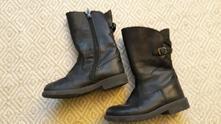 Kozene cizmy, bobbi shoes,28