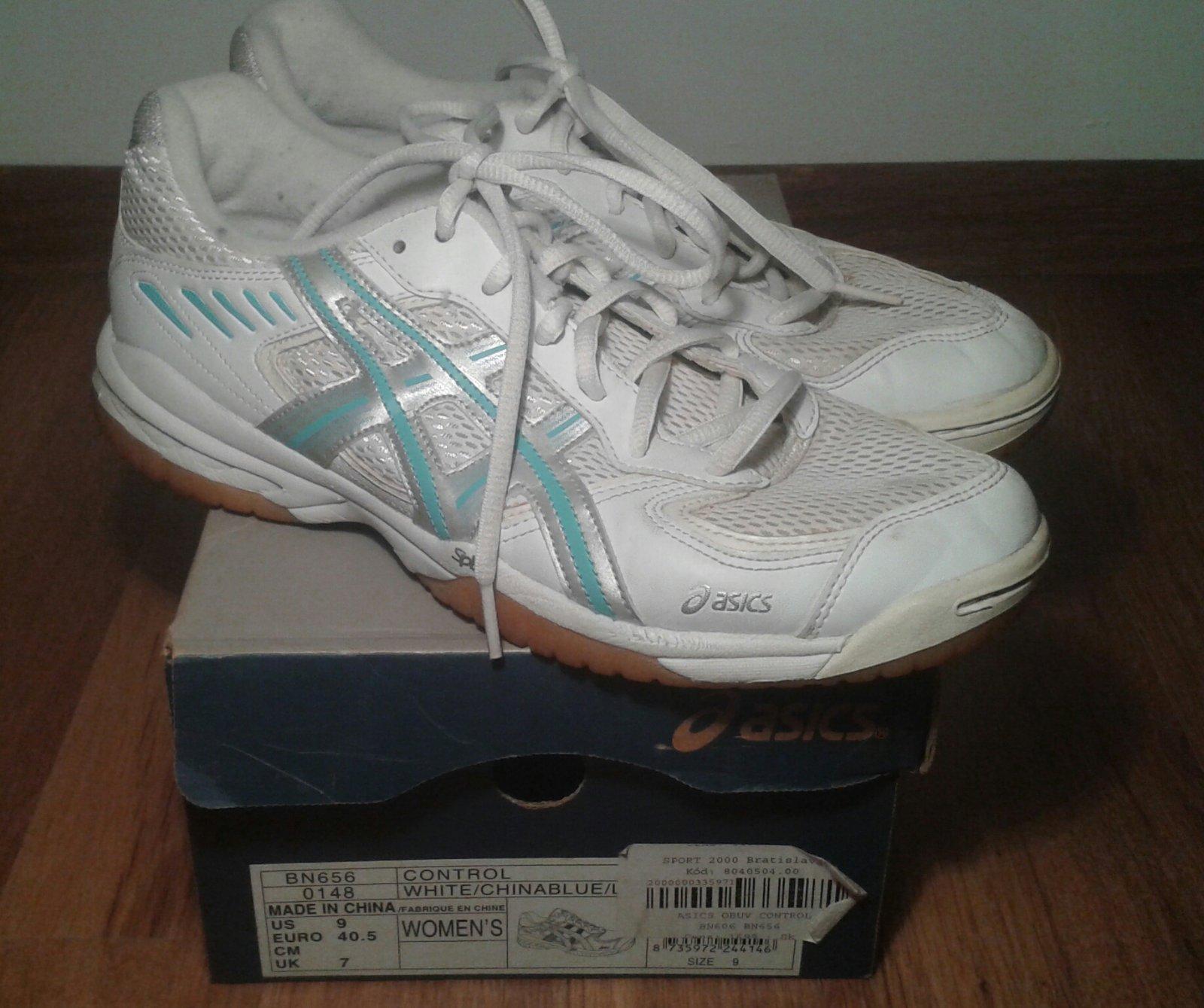 430bbc02a8f0 Dámska halová obuv