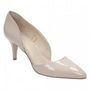 501061197878 1x obute luxusné topánky wojas