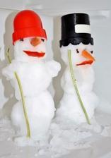 . no proste som neodolala.. ked som zo zadnej steny zoskrabala ten sneh :))).. konala som reflexne..... xi