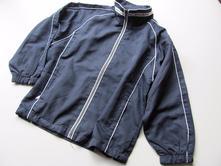 Chlapecká přechodová bunda č.077, success,134