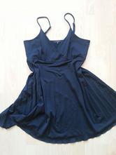Rezerved šaty, reserved,s