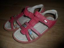 Sandálky , lasocki,34