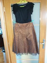 Krasna sukňa, 38