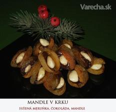 http://varecha.pravda.sk/recepty/mandle-v-krku-fotorecept/34646-recept.html