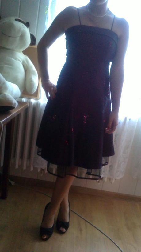 Šaty na slávnostné príležitosti - vypredaj 3bed948f9e5